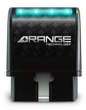 RANGE TECHNOLOGY ACTIVE FUEL MANAGEMENT AFM DISABLER FOR GM VEHICLES RA003 BLUE