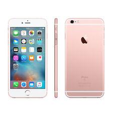 New Sealed Box APPLE iPhone 6S Plus 64GB 128GB 1Yr Wty Factory Unlocked