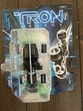 Tron Legacy Series 2 Light Runner 1:50 Scale Die Cast Vehicle
