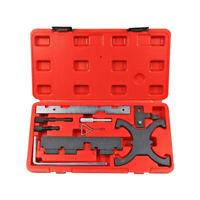 Engine Camshaft Timing Locking Tool Set Kit Ford Focus 1.6 Mazada 1.6 Eco Boost