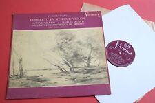 VIC 15 Tchaikovsky Violin Concerto Szeryng Munch BSO RCA Victrola LP FRANCE
