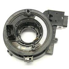 VW GOLF MK5 Airbag Slip Ring Steering Wheel Squib Ring 1K0 959 653 C