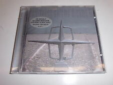 CD Chrome Dreams 2 di Neil Young