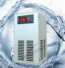 Aquarium Fish Tank Electronic Water Chiller water Cooling and Heating + Pump