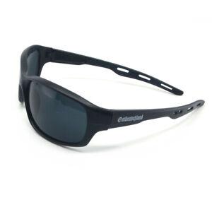 Sonnenbrille schwarz OSTDEUTSCHLAND mit UV 400 Sonnenschutz DDR Ossis ostdeutsch