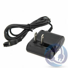 Home Wall Charger for Nintendo Gameboy Advance SP DS NDS GBA A/C AC Adapter