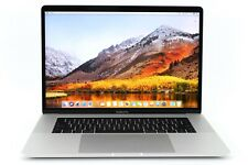 Apple MacBook Pro 15 Retina Display Core i7 2.3Hz 8GB 256GB Late 2012 A Grade