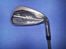 Callaway XR Cup 360 7 Iron RH Steel True Temper Speedstep S-Flex Golf Club