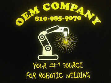 All Parts Welding