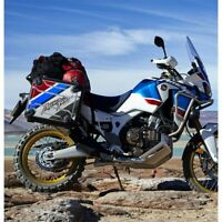 ADESIVI VALIGIE LATERALI ADVENTURE SPORTS FITS HONDA AFRICA TWIN 1000 2015-2018