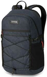 DaKine Wonder 18L Backpack - Night Sky - New