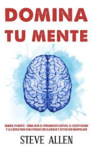 libros de motivacion superacion personal autoayuda en espanol Spanish ORIGINAL