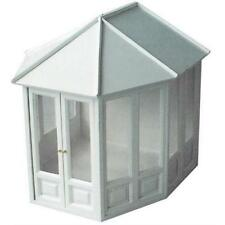 Victorian Modern 12th Scale Miniatures & Houses for Dolls