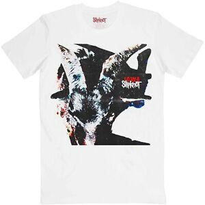 Slipknot - Iowa Official Licensed T-Shirt