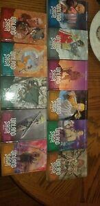 Vinland Saga Manga English Volumes 1-11