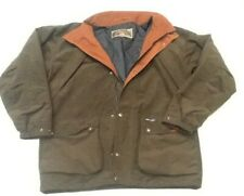 Fjallraven Gore-Tex Jacket Size Large Very Good Condition