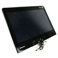 Lenovo ThinkPad UltraBook 5230U Replacement Screen LCD