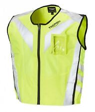 Triumph Bright Vest 2 Fluo-Yellow REDUCED