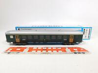 CM927-0,5# Märklin H0/AC 4066 Blech-Personenwagen 1. Klasse A 2561 SBB CFF, OVP