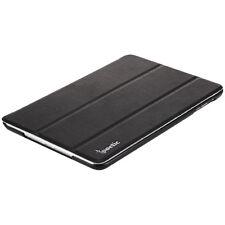 Poetic Slimline Case for Apple iPad mini 2 with Retina Black