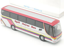 Rietze SM-S315HDH-046  Setra Dysli Reisen Bus Bern Schweiz NEU OVP 1608-13-81