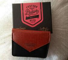 Gentlemen's Hardware Wallet - For True Gents