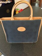 Mullberry Bag