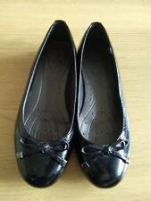 Ladies size 4.5 m and s shoes