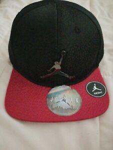 Toddler Boys infant Jordan Snapback hat
