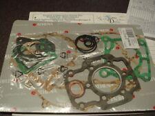 Athena P400170850330 Serie guarnizioni Motore