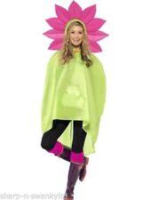 Capes, manteaux et houppelandes verts pour déguisement et costume