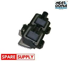 IGNITION COIL FOR AUDI VW MEAT & DORIA 10317
