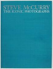 Bücher über die Fotografie der 1970er