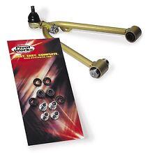 Pivot Works - PWAAK-H02-432U - A-Arm Bearing Kit