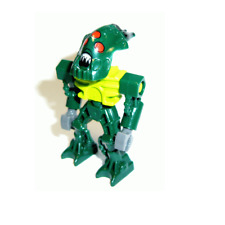 NEW LEGO Bionicle Mini - Barraki Ehlek FROM SET 8926 BIONICLE (bio026)