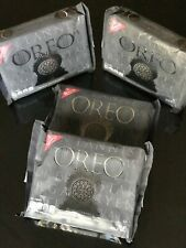 Game Of Thrones Limited Edition Oreo Sandwich