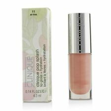 Clinique Pop Splash Lip Gloss + Hydration - # 11 Air Kiss 4.3ml Lip Color