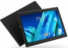 "Lenovo Moto Tab TB-X704A 10.1"" 32GB Tablet AT&T GSM Unlocked 4G LTE"