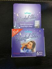Viva Blissful Sleep Waterless Humidifier Pads
