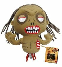 *NEW* The Walking Dead: Bicycle Girl POP Plush by Funko