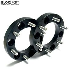 4pc 25mm 4WD Wheel Spacer 6x139.7 for Mitsubishi Pajero,Pinin,Shogun,Sport,Wagon