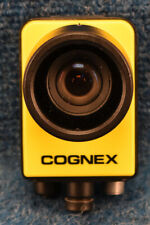 COGNEX IS7050-01  IS705001 INSIGHT In-Sight VISION SENSOR CAMERA 825-0518-1R D