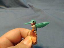 1990s Disney Pocahontas Barbie Flit Hummingbird