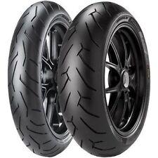 Neumáticos y cámaras Relación de aspecto 55 para motos