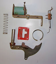 Captive Hole Kickout Assembly - Gottlieb Skipper Pinball Machine & other Em's
