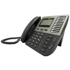 Technicolor TB30 SIP VOIP IP HD-Voice Telefon Phone Fritzbox ALL-IP [NEU/OVP]