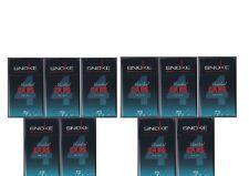 SNOKE Caps 10 Packungen = 40 Caps Menthol für E- Zigarette