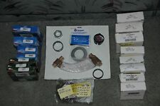 DANA Spicer Ford Rear End Rebuild Kit, 1986-2009-Dana 44, 8.8 Gear Size-NEW!