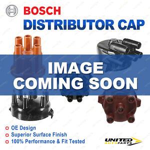 Bosch Distributor Cap for Toyota Estima Previa Tarago TCR10 TCR11 TCR20 TCR21