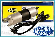 New External Fuel Pump for MERCEDES-BENZ Class C W202 S202 & CLK ///MAM00083///